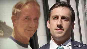 Famed Attorney Investigating Carole Baskin's Missing First Husband Don Lewis