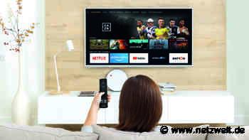 Fire TV Stick: So überspringt ihr Werbung mit nur einem Knopfdruck - netzwelt.de