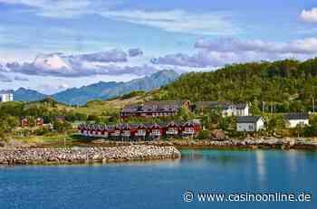 Norwegen: SEO-Firma wegen illegalen Glücksspiel-Marketings... - CasinoOnline.de