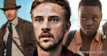 Indiana Jones 5 Cast Grows with Boyd Holbrook and Shaunette Renee Wilson