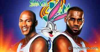 Will Michael Jordan Return in Space Jam 2: A New Legacy? Don Cheadle Knows the Answer