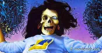 Bring It On: Halloween Will Kill Off Cheerleaders on SyFy Next Year