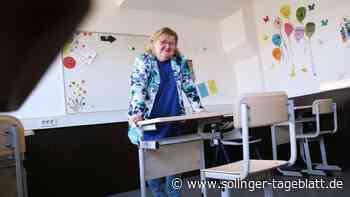 Solingen: Kinder können Lerndefizite aufarbeiten - solinger-tageblatt.de