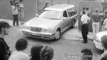 L'omicidio di Maria Pina Sedda a Nuoro: respinta la revisione del processo per il marito - L'Unione Sarda.it - L'Unione Sarda