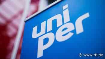 Uniper und Fortum wachsen enger zusammen - RTL Online