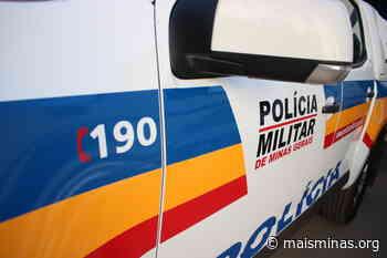 Homem é encontrado morto em estrada de terra próxima a Itabirito - Mais Minas