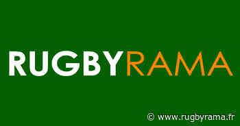 Sucy en Brie - Bobigny en direct - 10 janvier 2021 - Eurosport - Rugbyrama.fr