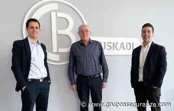 Coinbroker Euskadi culmina la integración de la correduría Mikel Elorza - Grupo Aseguranza