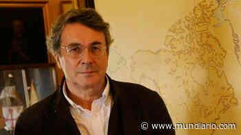 Vuelve la picota para escritores e intelectuales que no comulguen con el dogma político - Mundiario