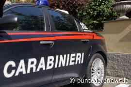 Marano di Napoli. Droga venduta di fronte a una chiesa e in un'enoteca: 5 gli arresti - Punto Agro News.it