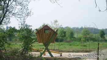 Quint-Fonsegrives. Participation citoyenne sur le réaménagement du parc de la Saune - ladepeche.fr