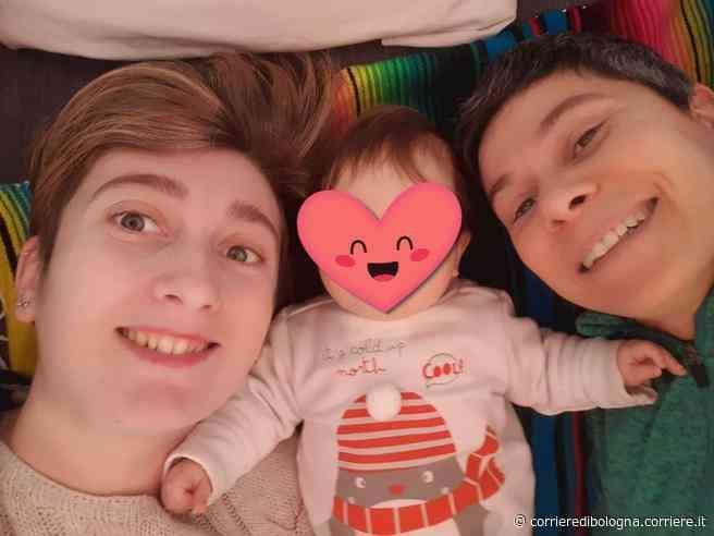 Reggio Emilia, genitori dello stesso sesso non riconosciuti dal tribunale - Corriere della Sera