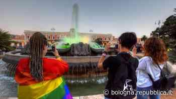 """Reggio Emilia, tribunale nega riconoscimento genitoriale a due coppie gay: """"Vale solo il cognome della mad... - La Repubblica"""