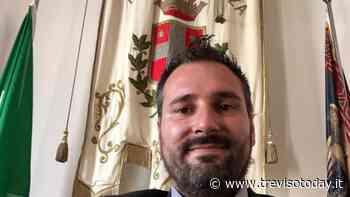 Attualità / Motta di Livenza si candida a Comune Europeo dello Sport 2023 - TrevisoToday