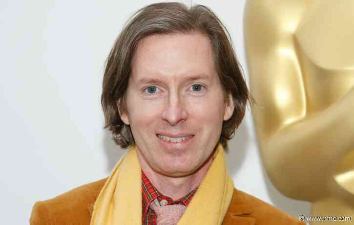 Wes Anderson's next film to be shot in Spain this summer