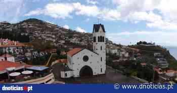 São Gonçalo e Santa Maria Maior com alterações no trânsito - DNoticias