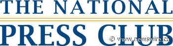 U.S. Press Leaders Urge Israel to Halt Strikes on Media Facilities