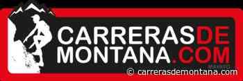 TRAIL VALLE DE TENA 2021 SACA 50 ULTIMOS DORSALES, PARA CAMPEONATO ARAGON ULTRAS. - Carrerasdemontana.com