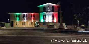 Cassola incentivi per aiutare lo sport a ripartire - Vicenzareport