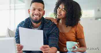Call for 3.2m cohabiting couples to have same rights as those who are married