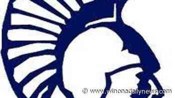 Winona State softball: Warriors' run in NSIC Tournament ends - Winona Daily News