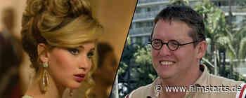 """Jennifer Lawrence und """"The Big Short""""-Regisseur Adam McKay drehen Film über skandalträchtiges Start-Up-Unternehmen - filmstarts"""