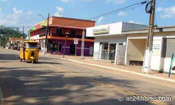Prefeitura de Assis Brasil diz que Banco do Brasil não fechará unidade no município - ac24horas.com