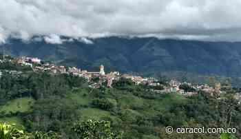 EPM reabasteció de gas a Ituango luego de que se desbloqueara la vía - Caracol Radio