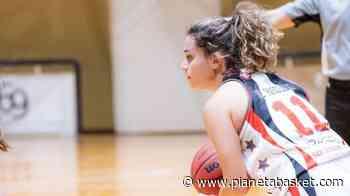 A2 Femminile - Sud: San Giovanni Valdarno supera Nico Basket e vola in Semifinale - Pianetabasket.com