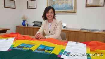 San Giovanni Valdarno celebra la giornata internazionale contro l'omotransfobia con un evento online - Valdarno24
