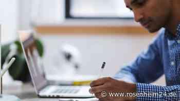 Infoabende zu den ausbildungs- und berufsbegleitenden Bachelorstudiengängen