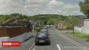 Man arrested after 60-year-old woman found dead in Okehampton