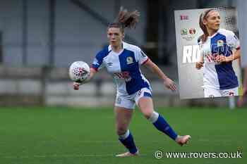 FA Cup programme out now!