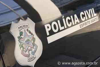 Criança é estuprada por padrasto em Ecoporanga e corre risco de morte - A Gazeta ES