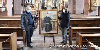 Kloster Steinfeld: Gründer der Salvatorianer Pater Jordan wird in Rom seliggesprochen - Kölnische Rundschau