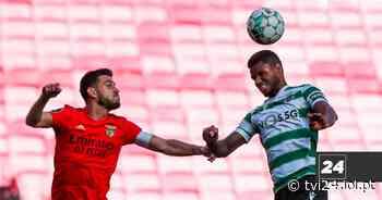 Benfica e Sporting à frente do minicampeonato, mas FC Porto ficou invicto - Diário IOL