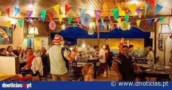 AICTPS anuncia realização do II Festival Gastronómico Porto Santo 2021 - DNoticias