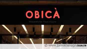 Cinco amigos abrem Obicà no antigo Mini Bar de Avillez no Porto - Jornal de Negócios