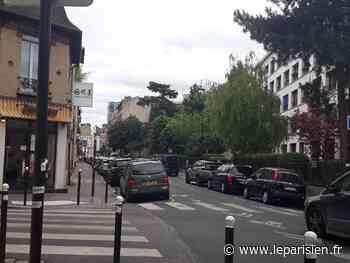 Boulogne-Billancourt: Cristache C. condamné à vingt-cinq ans de réclusion - Le Parisien