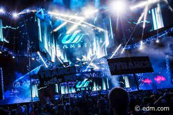 Paul Oakenfold, Cosmic Gate, More to Perform at Dreamstate Las Vegas - EDM.com