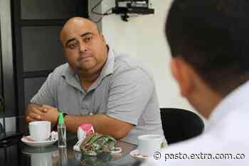 Alcalde de Puerto Asís se reunió con habitantes de barrios aledaños del nuevo cementerio - Extra Pasto