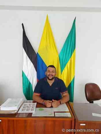 Concejal de Puerto Asís recibió críticas | Pasto - Extra Pasto