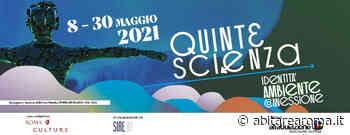 QuinteScienza 2021 al via nel Teatro del Lido di Ostia - AbitareaRoma