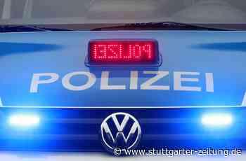 Neu-Ulm - Strafanzeige gegen drei Schüler wegen Verstecken spielen - Stuttgarter Zeitung