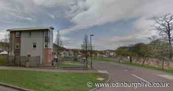 Covid Scotland: Edinburgh neighbourhood becomes local hotspot as cases rise - Edinburgh Live