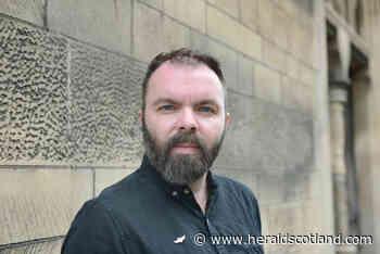 Wings Over Scotland's Stuart Campbell announces he is quitting blogging - HeraldScotland