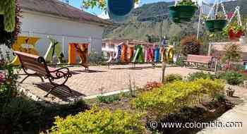 Conocer el Meta: 'San Juanito', el municipio no COVID que queda a 5 horas de Bogotá - Colombia.com
