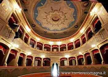 """Longiano, la musica """"riapre"""" il teatro Petrella - Corriere Romagna"""