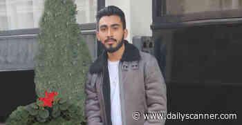 Saqib Malik - A Serial Entrepreneur And Top Digital Marketing Expert - Daily Scanner