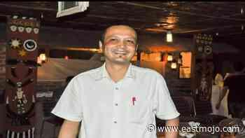 Gorkha entrepreneur Deoraj Gurung passes away due to COVID-19 - EastMojo
